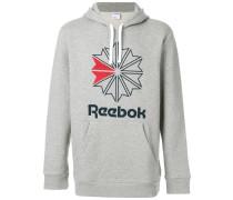 F Star hoodie