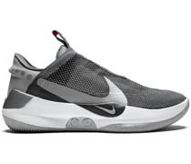 'Adapt BB' Sneakers