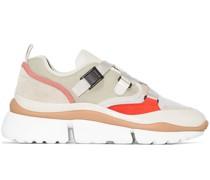 'Sonnie' Sneakers