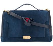 'Bathurst' Handtasche