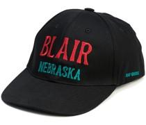 Blair Nebraska Baseballkappe