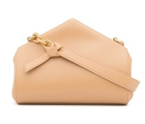 Tip Handtasche