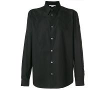 'Camicia' Hemd