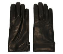 Klassische Lederhandschuhe - men