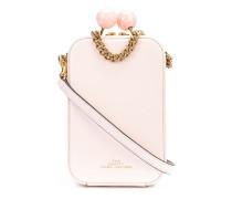 'Vanity' Mini-Tasche
