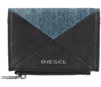 Dukez wallet