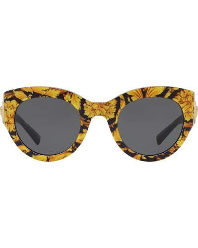 'Tribute' Sonnenbrille