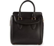 'Heroine' Handtasche