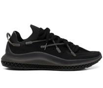 Fusio 4D Sneakers