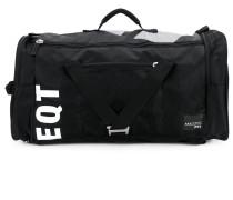 Originals EQT Team bag