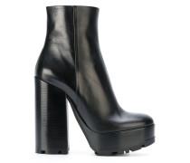 Splendor boots
