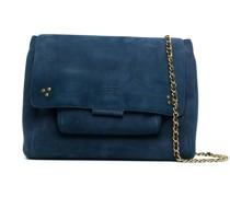 Lulu XL Handtasche