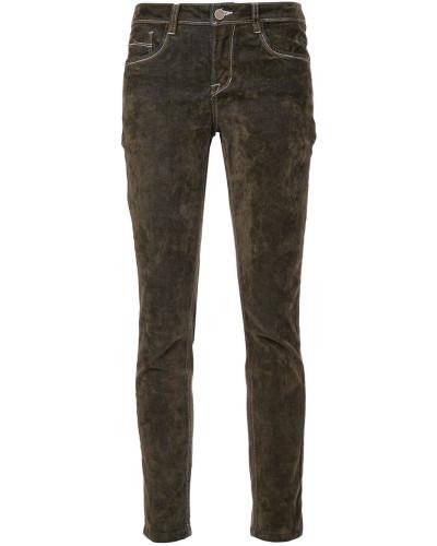 'Mila' Skinny-Jeans