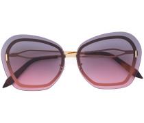 'Phoenix' Sonnenbrille