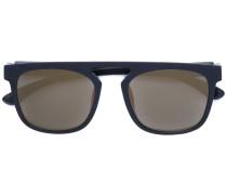 'Delta' Sonnenbrille