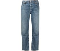 'Charlotte' Jeans