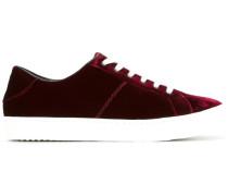 'Ampire' Sneakers