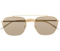 'Craft 006' Sonnenbrille