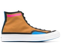 Chuck 70 Hi Digital Terrain Sneakers