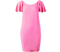 'Nihal' Kleid