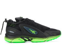 x Reebok 'Daytona DMX' Sneakers