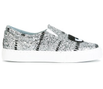 #findmeinwonderland Sneakers - women