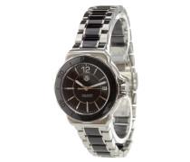 'Formula 1' analog watch