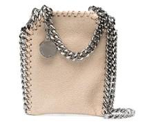 Micro Falabella Handtasche