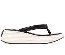 'Kyoto' Flip-Flops