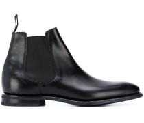 'Prenton' Chelsea-Boots