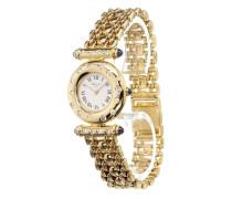 'Classique Femme' Armbanduhr