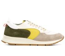 'Monte Carlo' Sneakers