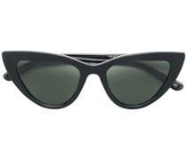 'Orchid 1' Sonnenbrille