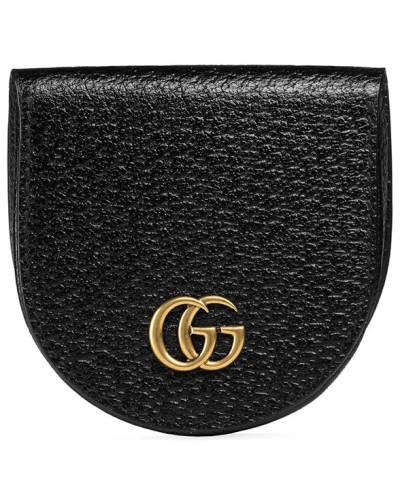 'GG Marmont' Münztäschchen