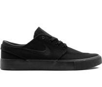 Zoom Stefan Janoski RM Sneakers