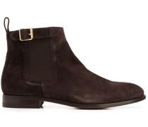 'Marinella' Chelsea-Boots
