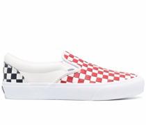 UA Classic Slip-On-Sneakers
