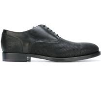 'Pix Div' Oxford-Schuhe