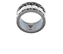 shank ring
