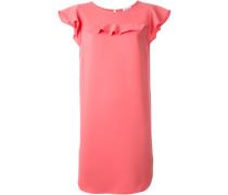 'Pantera' Kleid