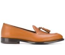 'Sienna' Loafer