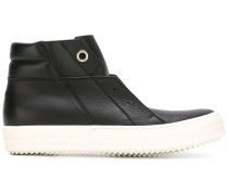 'Island Dunk' Sneakers - men