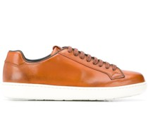 'Boland' Sneakers