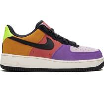 'Air Force 1 '07 LV8' Sneakers