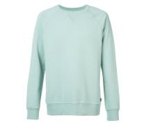 'Marvin' Sweatshirt - men - Baumwolle - M