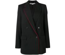 Milly tuxedo jacket