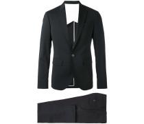 - Tokyo suit - men