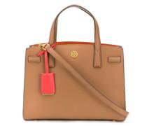 Kleine 'Walker' Handtasche