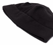 Mütze aus Filz