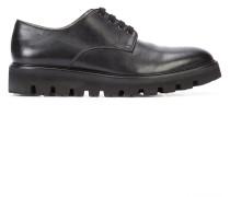 'Samson' Derby-Schuhe